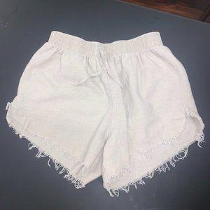 Urban renewal shorts